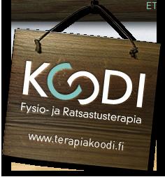 koodi